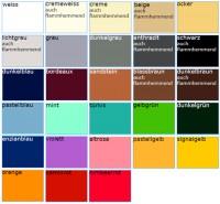 Farben AK-Web