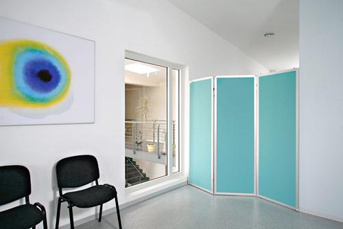 akutec trennelemente. Black Bedroom Furniture Sets. Home Design Ideas