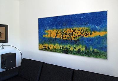 akutec akustik module zur verbesserung der raumakustik. Black Bedroom Furniture Sets. Home Design Ideas